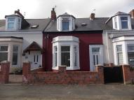 Terraced home for sale in Jarrow