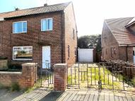 Jarrow semi detached house for sale