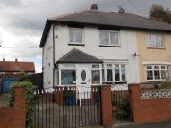 3 bedroom semi detached property for sale in Jarrow