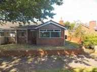 2 bed Bungalow for sale in Fellgate