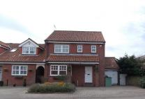 Jarrow property for sale