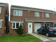 4 bedroom semi detached house for sale in Jarrow