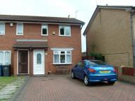 2 bed property for sale in Jarrow