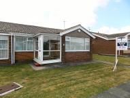 Jarrow Bungalow for sale