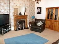 4 bedroom Terraced property in Jarrow
