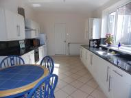 Terraced house for sale in Jarrow