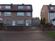 3 bedroom Town House in Jarrow