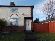 semi detached property in Jarrow