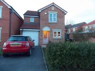 3 bedroom Detached property for sale in Jarrow