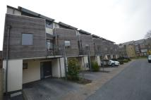 2 bedroom property in Swan Mews, Ware...