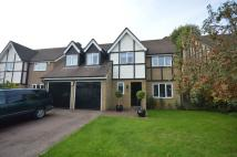 5 bedroom home to rent in The Lynch, Hoddesdon...