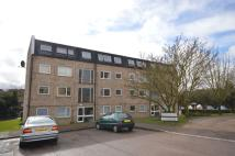 Apartment to rent in Falcon Court, Ware...