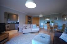 Apartment to rent in Coopers Court Crane Mead...