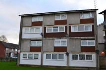 2 bed Ground Maisonette to rent in Lochbrae Street...