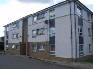 2 bed Flat to rent in Clydesdale Court...