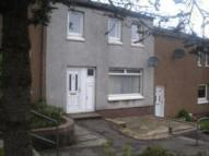 3 bedroom Terraced property to rent in Netherwood Grove, , G68