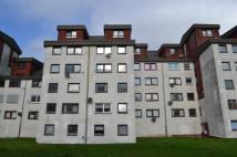 2 bed Flat to rent in Millcroft Road...