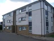 2 bed Flat in Clydesdale Court...