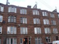Flat in Budhill Avenue,  Glasgow...