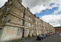 Flat to rent in Marwick Street ...