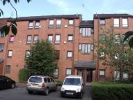 1 bed Flat in Budhill Avenue,  Glasgow...