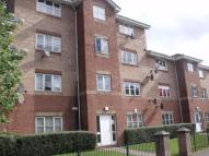 Flat to rent in Old Shettleston Road...