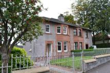 3 bed semi detached home to rent in Hamilton Road...