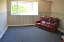 2 bed Flat in Jerviston Court...