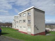 Flat to rent in Balmore Drive, Hamilton...