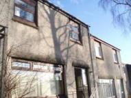 Flat to rent in Dee Path, , ML1