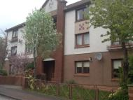 3 bed Flat to rent in Dalriada Crescent...