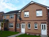 3 bedroom Terraced property to rent in Springhill Farm Road...