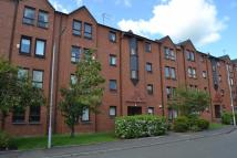 Budhill Avenue Ground Flat to rent