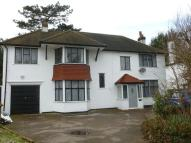 4 bedroom Detached home for sale in Banstead Road South...
