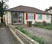 2 bedroom Bungalow for sale in Trafalgar Avenue...