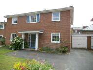 4 bedroom Detached home for sale in Garbrand Walk...