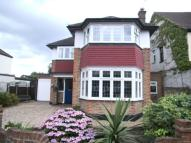 3 bedroom Detached property in Stafford Close...