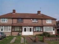 End of Terrace home to rent in Princes Road, Dartford