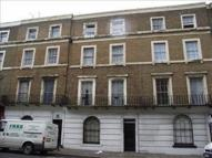 Apartment to rent in Harmer Street, Gravesend