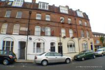 Apartment for sale in Ashfield Street...