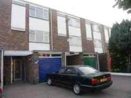 Terraced property to rent in Lennox Road, Gravesend