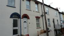 4 bed Terraced home to rent in Victoria Street...