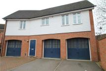 Apartment to rent in Monkswell Watermans Way...