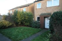 1 bed semi detached home in Thistledown, Gravesend