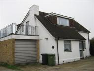 3 bed Detached home to rent in The Lodge...