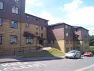 Apartment for sale in Greenbank Lodge...