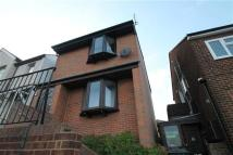 Apartment to rent in Knockhall Road...