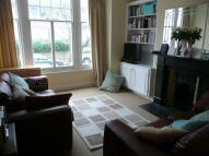 Apartment to rent in Bassingham Road, London...