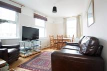 2 bed Apartment in The Polygon, London, SW4