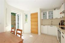 2 bedroom semi detached house in St. John'S Avenue...